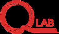 qasyadiagnostic-logo-e