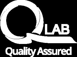 Qlab-logo