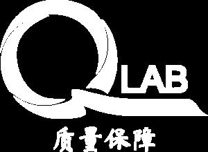 Qlab-logo-chinese