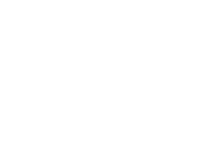 Qlab-logo-malay